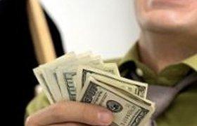Выплата бонусов три раза в год добавляет сотрудникам мотивации