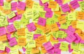 Большая загруженность на работе делает сотрудников счастливее