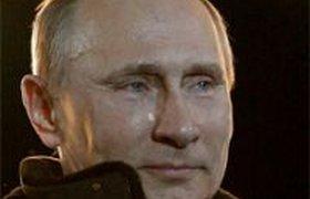 В социальных сетях обсуждают образ Путина как лидера и происходящее на Селигере