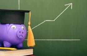 Гранты от государства на учебу за рубежом в 2014 году получат те, кто уже поступил или учится там