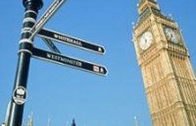 Из-за угрозы санкций российские олигархи выводят активы из Лондона