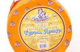 Какие украинские продукты запретили в России. ФОТО