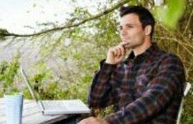 Предприниматель объясняет, как написание текстов по воскресеньям делает его более успешным