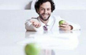 Работодатели стали чаще предлагать сотрудникам бесплатные фрукты и мороженое
