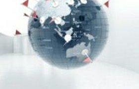 """Пользователи соцсетей обсуждают возможные следующие """"пропагандистские шаги"""" России"""