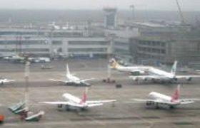 """Эксперт: у России есть """"план Б"""" по поводу авиасообщения с Крымом"""
