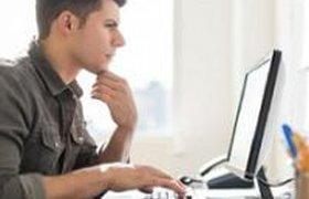 В России начнут работу открытые онлайн-курсы по программированию