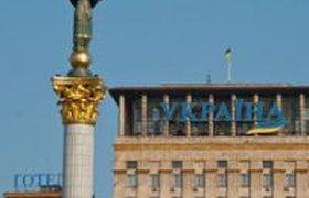 Загрузка гостиниц в Киеве достигла абсолютного минимума - 28%
