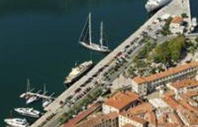 Эксперт: вряд ли все побегут покупать недвижимость в Черногории