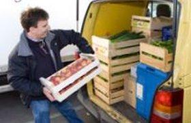 Экспортеры из ЕС обещают прибегнуть к серым схемам поставок продуктов в Россию