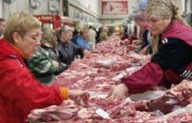 Воронежские фермеры обещают обеспечить Россию мраморной говядиной