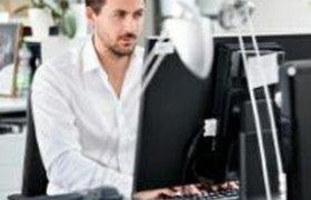 """В Германии поступило предложение о принятии """"антистрессового"""" закона о труде"""