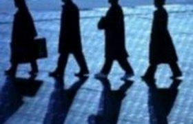 Эмиграционные настроения в России не растут