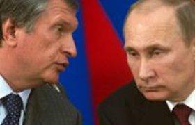 """Блогеры: """"Вова, быстро скинь на этот номер 1,5 трлн рублей, потом объясню!"""""""