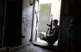 Пользователи Facebook выводят формулы урегулирования конфликта на Донбассе