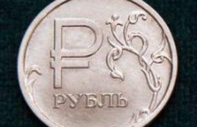 Экономист: угроза сделать рубль неконвертируемым хороша лишь для пиара