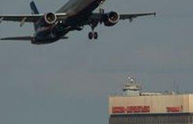 Москвичи критикуют идею вернуть специализацию московских аэропортов по направлениям сторон света