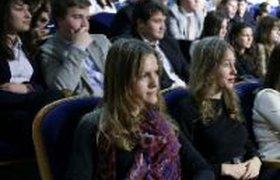 77% выпускников мечтают работать за границей