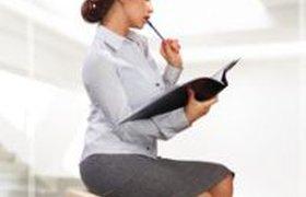 Как составить объявление о работе, чтобы привлечь лучших