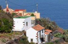 Москвичи хотят покупать недвижимость в Испании, а петербуржцы - в Болгарии