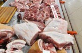 Дальневосточный ритейлер: цены на мясо будут расти