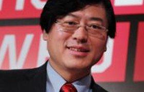 Как компании Lenovo удалось изменить корпоративную культуру