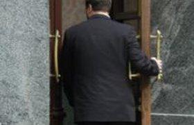 Доля чиновников в составе покупателей элитной недвижимости увеличилась на 6%
