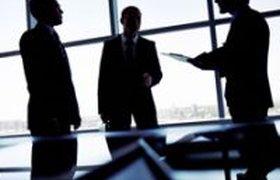 Компании с небольшими советами директоров привлекательнее для инвесторов и акционеров
