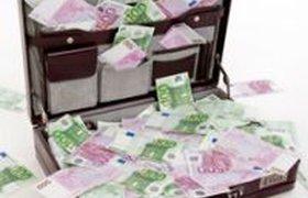 Бывший топ-менеджер МОЭСК объявлен в международный розыск за хищение 1,1 млрд рублей