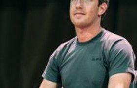 7 уроков для предпринимателей от основателей Facebook, Groupon и еще пятерых успешных бизнесменов
