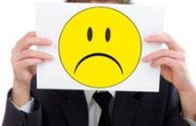 Каждый четвертый работник подвержен риску послеотпускной депрессии