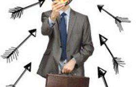 Психолог рассказал, как вести себя, если вас пытаются несправедливо уволить в кризис