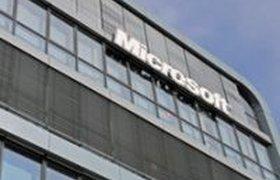 Как Microsoft внедряет новую систему оценки персонала