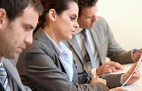Почему консалтинговые компании предпочитают нанимать сотрудников по рекомендациям