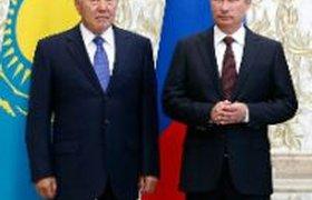 Пользователи соцсетей пророчат выход Казахстана из Таможенного союза