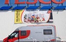 Новый СЕО британского ритейлера Tesco начал работу с просьбы к 500 тысячам сотрудников написать ему