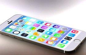 Что мы знаем о новом iPhone 6?