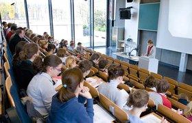 Профессиональное образование: за и против на опыте миллионеров