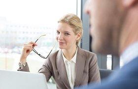 Как расположить к себе рекрутера на собеседовании: психологические приемы