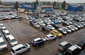Автоэксперт: запрет импорта подержанных авто российский рынок затронет незначительно