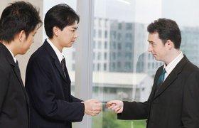 Эксперты: западным компаниям нужно срочно перенимать китайский опыт управления