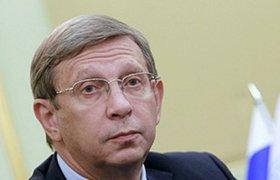 Пользователи соцсетей обсуждают олигарха Владимира Евтушенкова, арестованного за отмывание денег