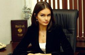Молодые и красивые в коридорах Госдумы и мэрии Москвы. Кто они?