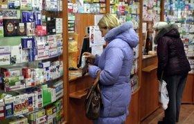 Эксперт: продажа спиртосодержащих лекарств по рецепту сделает их дороже