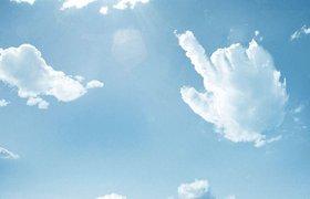 Бизнес-ангел: Потребитель готов платить скорее за впечатления, чем за функциональность