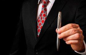 Если вы получили job offer: инструкция по применению