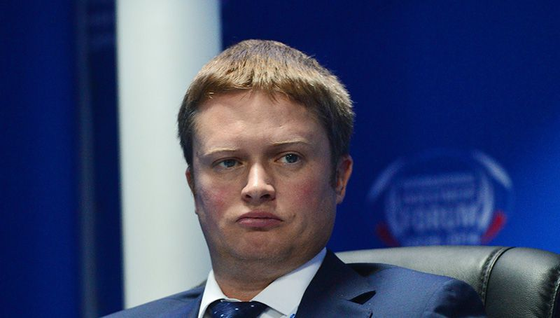 Иванов Сергей Борисович  Википедия