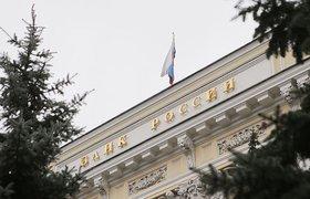 Замглавреда Banki.ru: в 1 квартале 2015 г. возможна еще большая атака на рубль, чем была сейчас