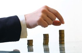 10 банков с самыми большими ставками по вкладам
