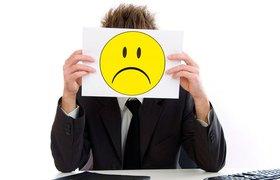 Психолог рассказывает, как пережить кризис, не поддавшись упадническим настроениям